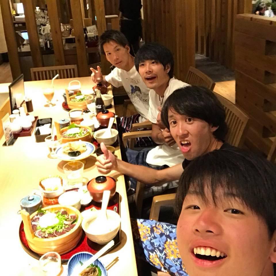 f:id:shokicimorikawa:20180827180858j:plain