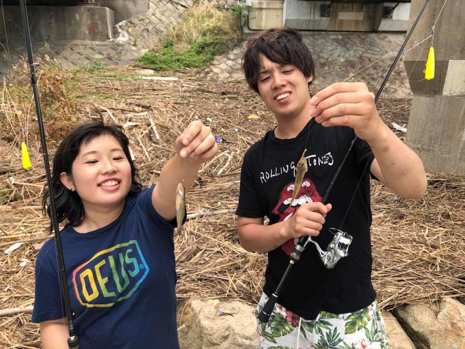f:id:shokicimorikawa:20180917181839j:plain