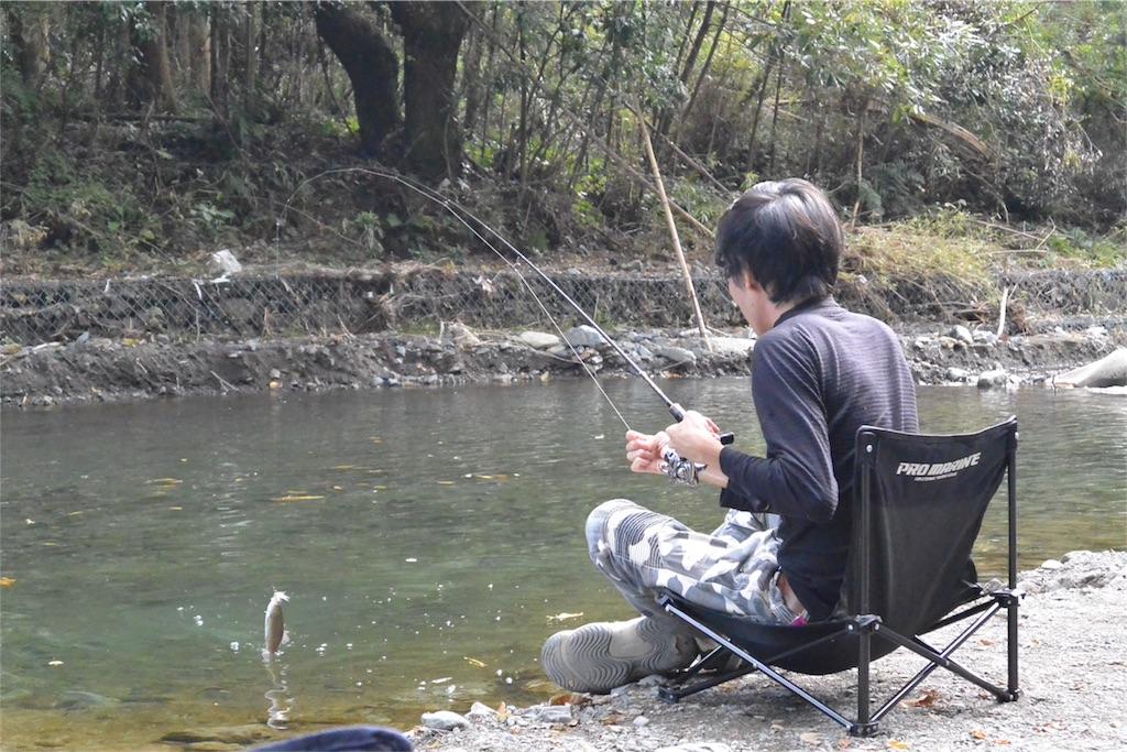 f:id:shokicimorikawa:20181110202714j:plain