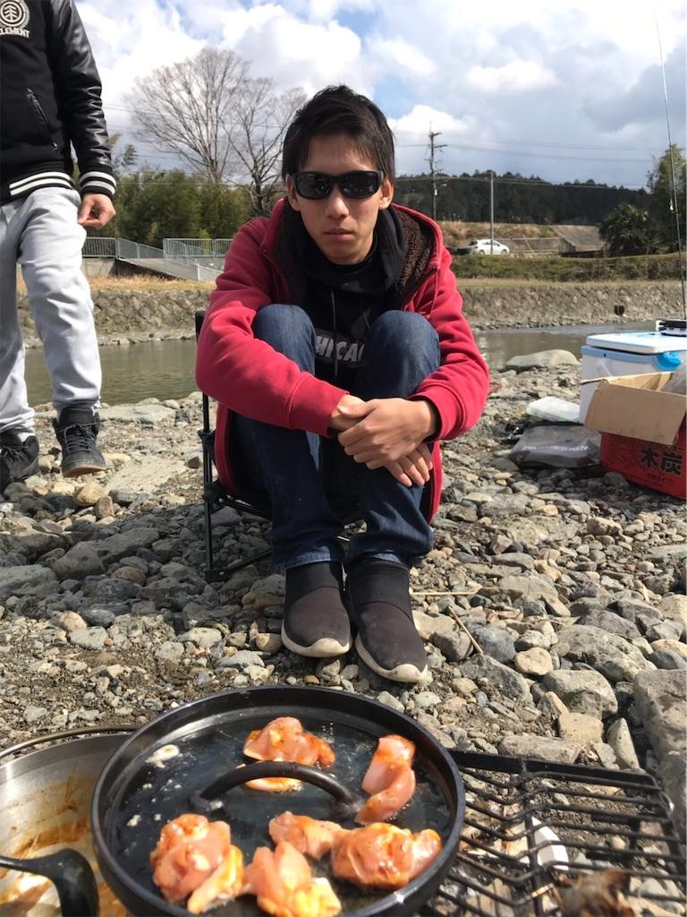 f:id:shokicimorikawa:20190322190117j:image
