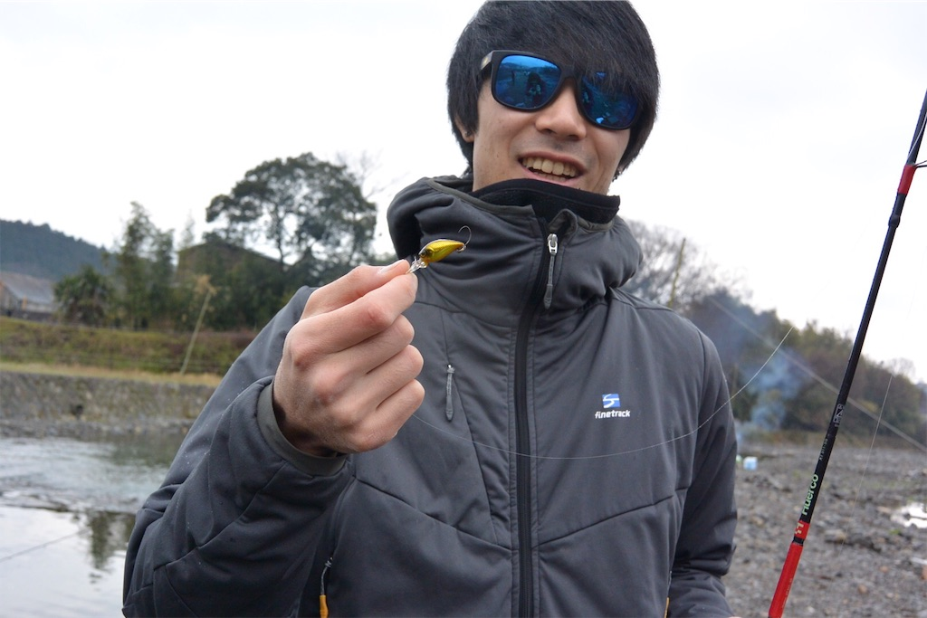 f:id:shokicimorikawa:20190322190440j:image