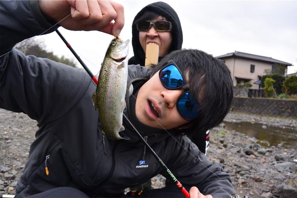 f:id:shokicimorikawa:20190328190423j:image