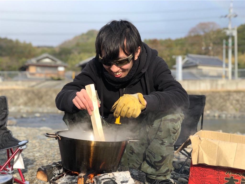 f:id:shokicimorikawa:20190328190713j:image