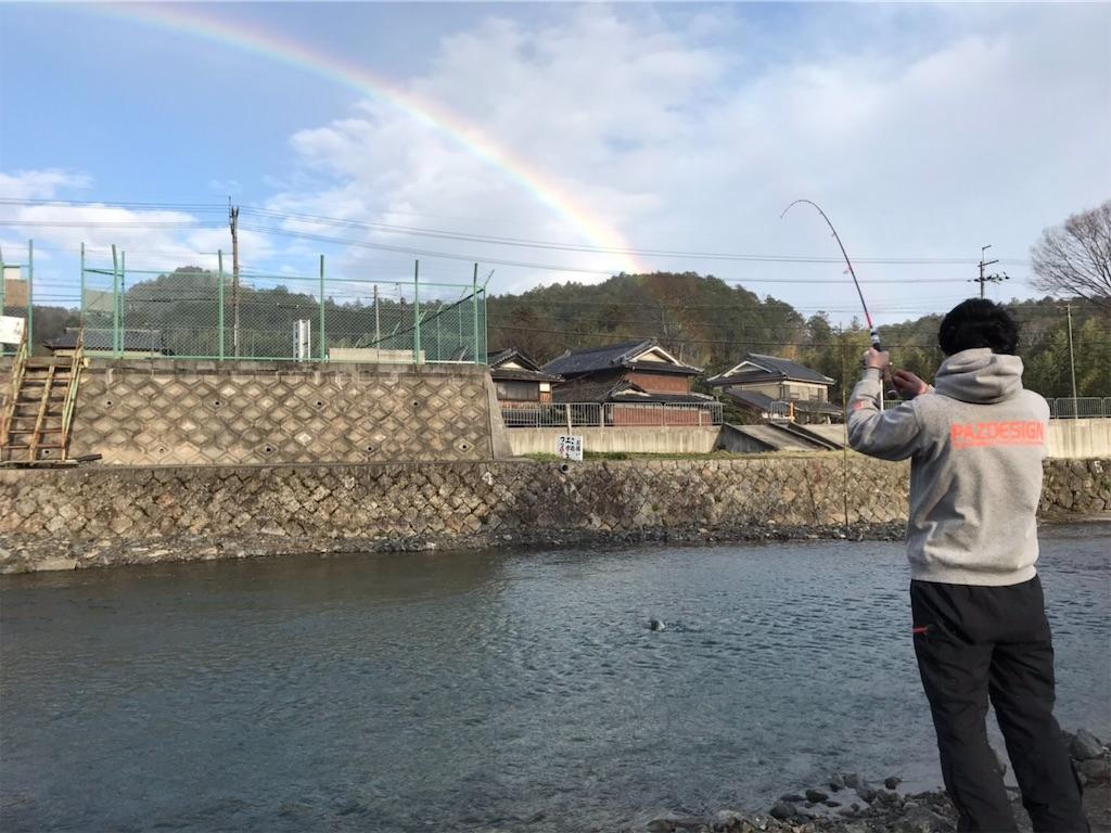 f:id:shokicimorikawa:20190328192244j:image