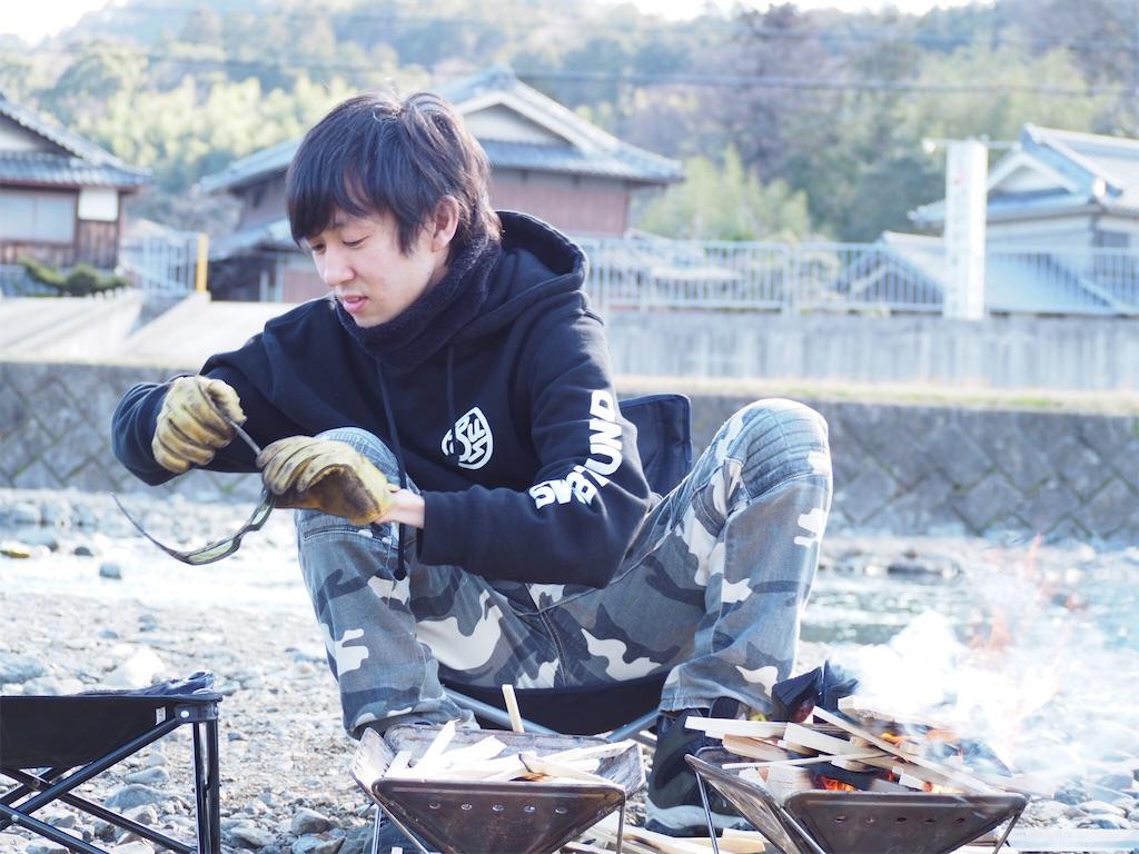 f:id:shokicimorikawa:20190416170633j:image