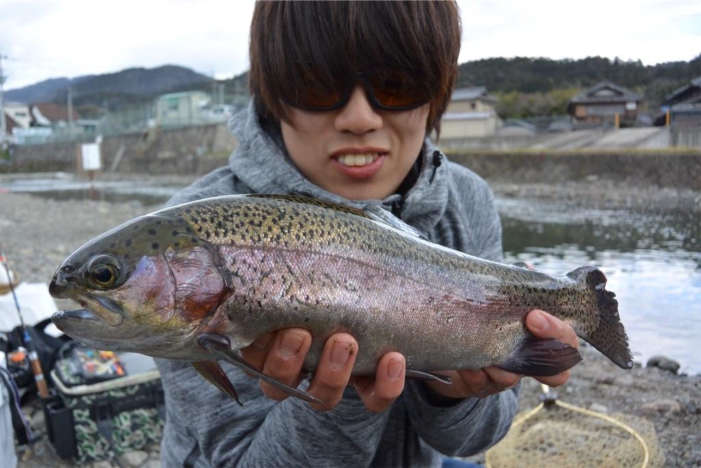 f:id:shokicimorikawa:20190422144738j:image