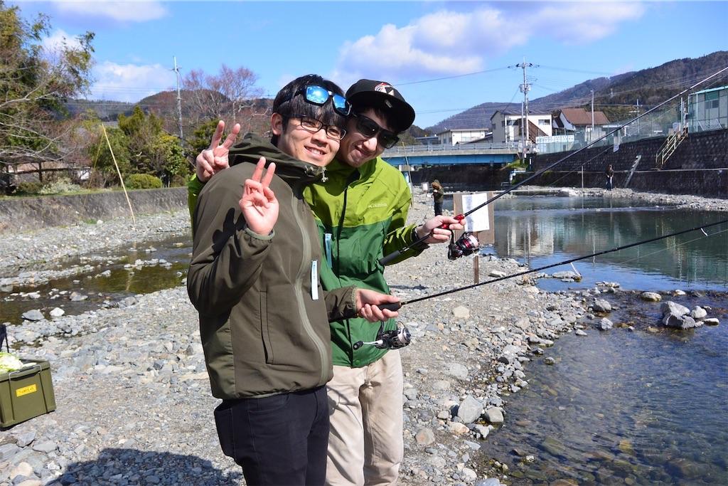 f:id:shokicimorikawa:20190422150228j:plain