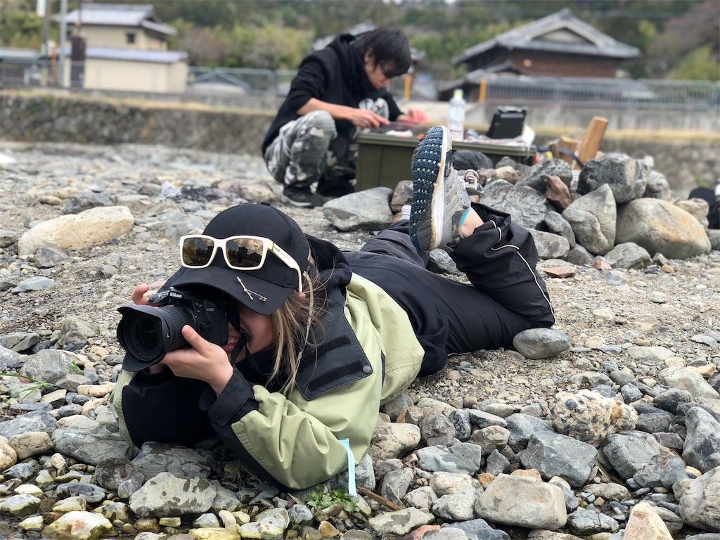 f:id:shokicimorikawa:20190422150234j:plain