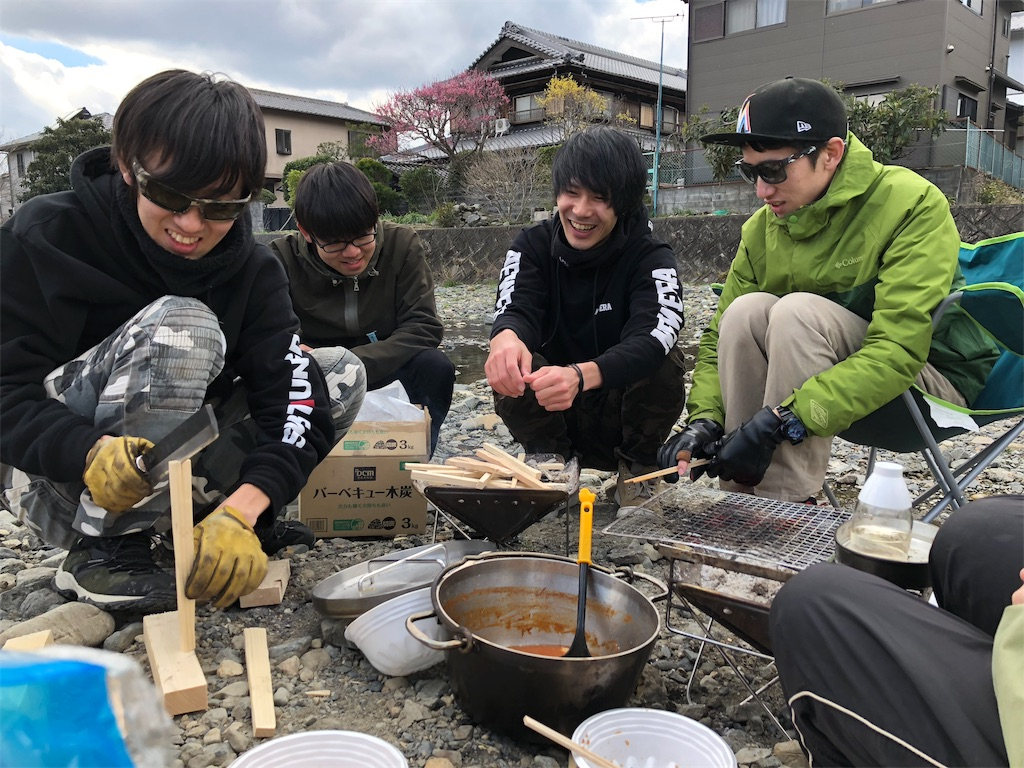 f:id:shokicimorikawa:20190422150245j:plain
