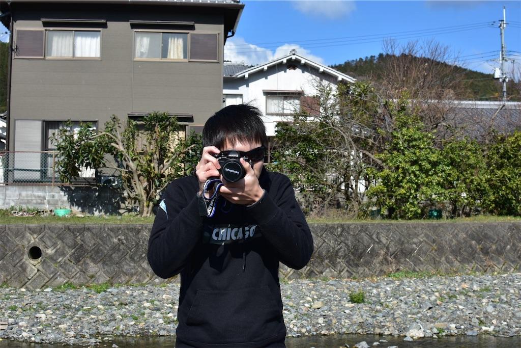 f:id:shokicimorikawa:20190422152304j:plain