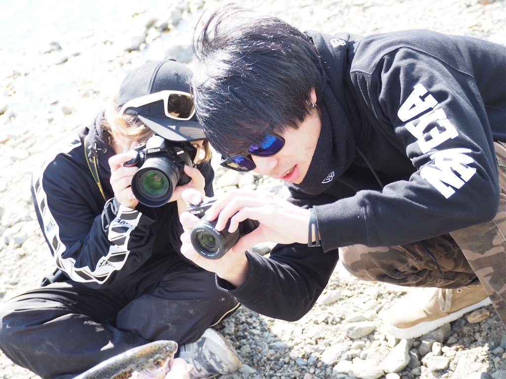 f:id:shokicimorikawa:20190422152309j:plain