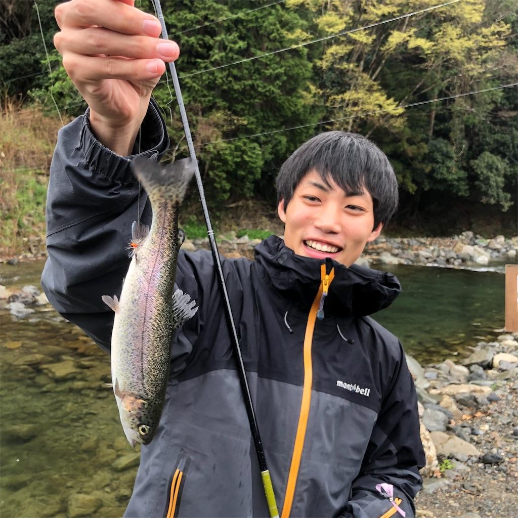 f:id:shokicimorikawa:20190423171724j:plain