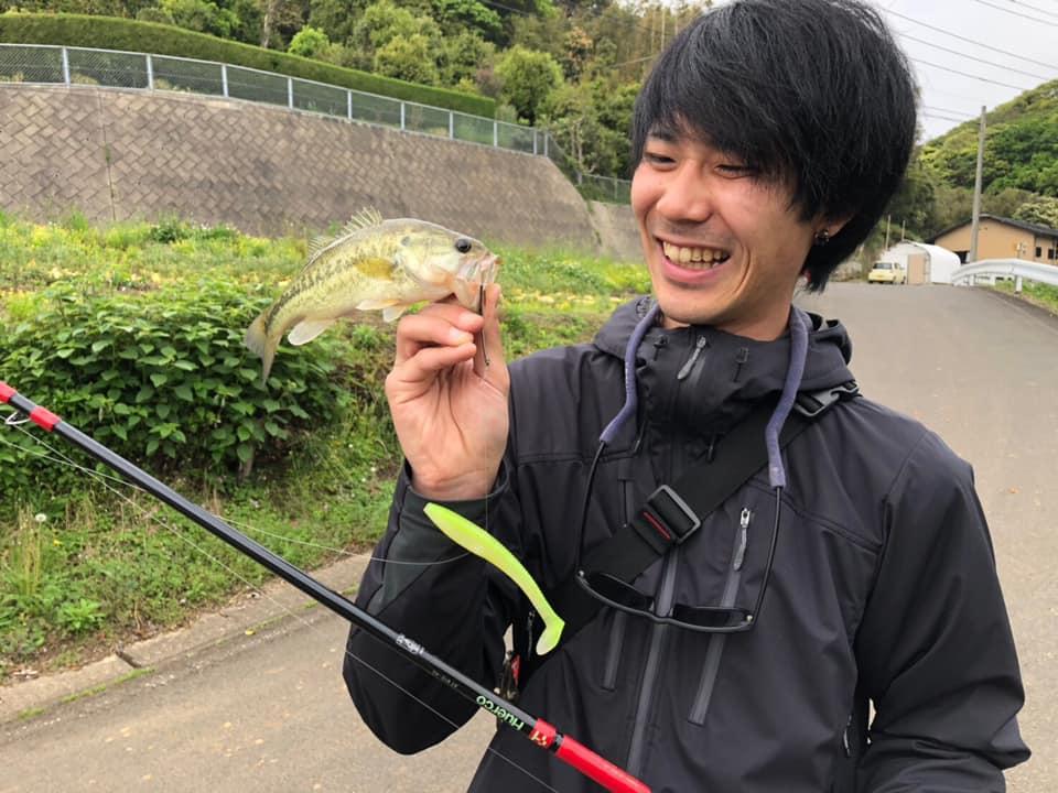 f:id:shokicimorikawa:20190513192334j:plain