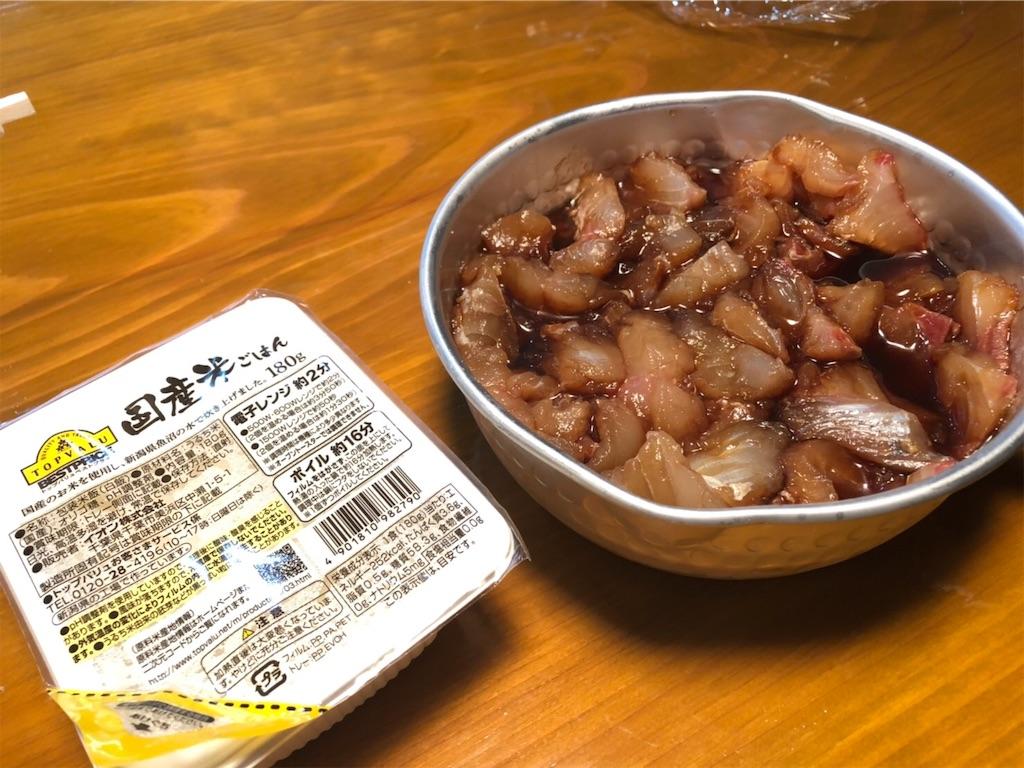 f:id:shokicimorikawa:20190515203332j:plain