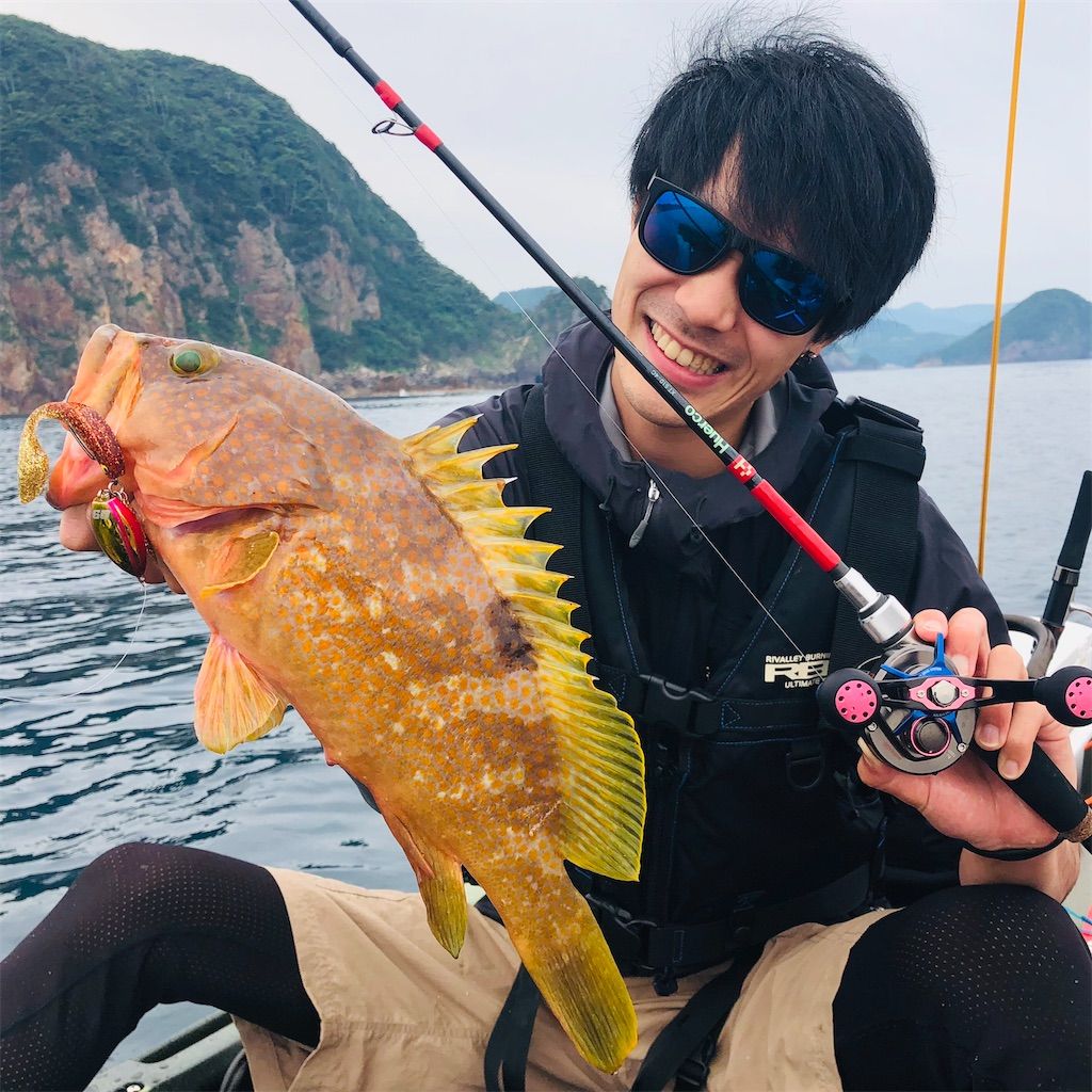 f:id:shokicimorikawa:20191223184905j:plain