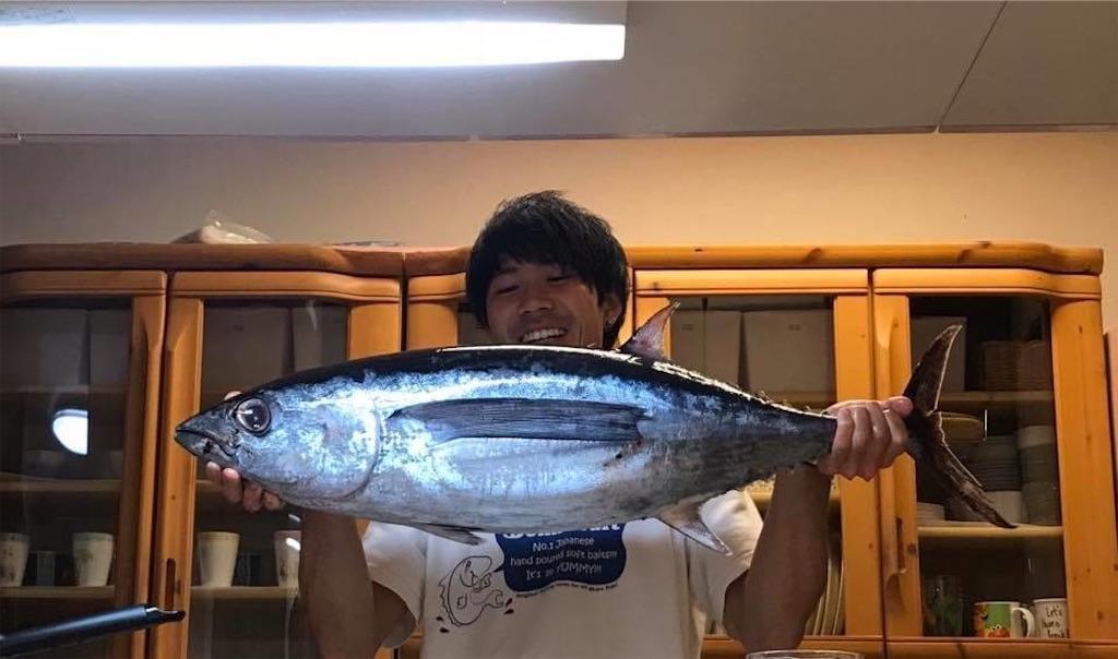 f:id:shokicimorikawa:20200414190226j:plain