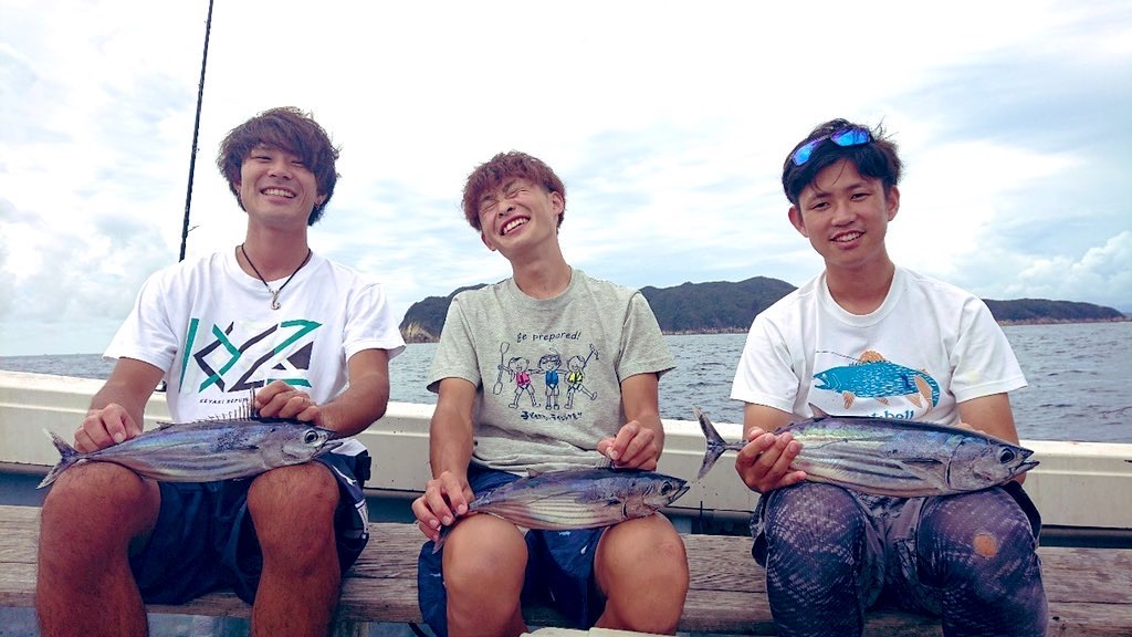 f:id:shokicimorikawa:20200921162435j:plain