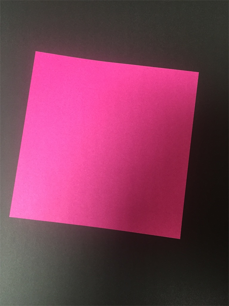 f:id:shoko-origami:20170628192615j:image
