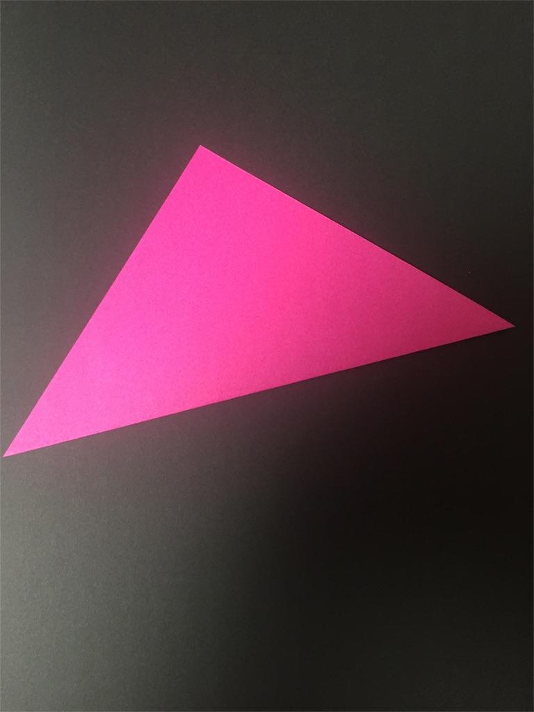 f:id:shoko-origami:20170628192715j:image