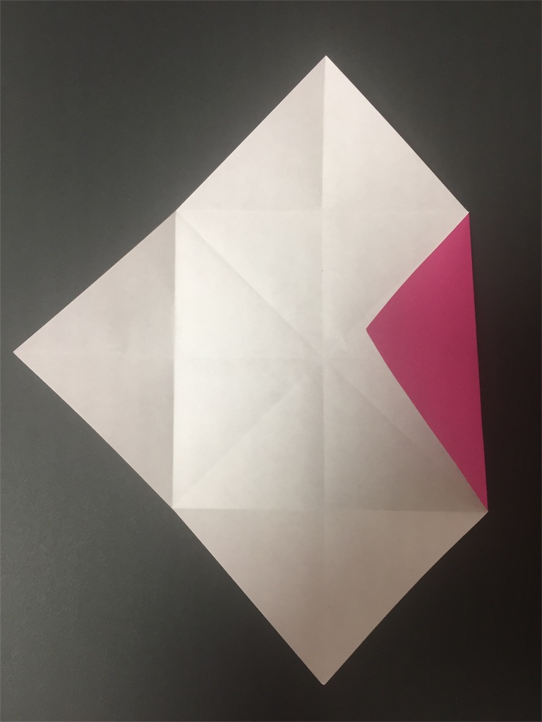 f:id:shoko-origami:20170628192725j:image