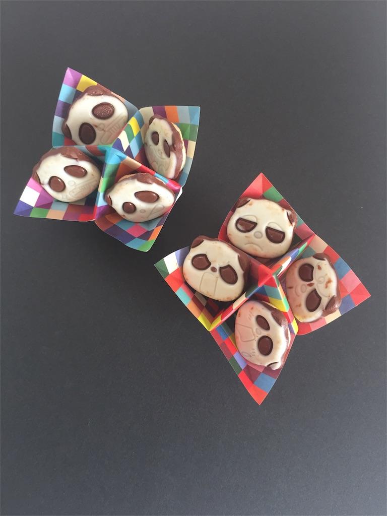 f:id:shoko-origami:20170702124426j:image