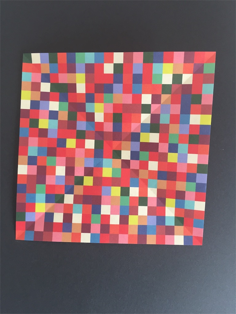 f:id:shoko-origami:20170702124915j:image