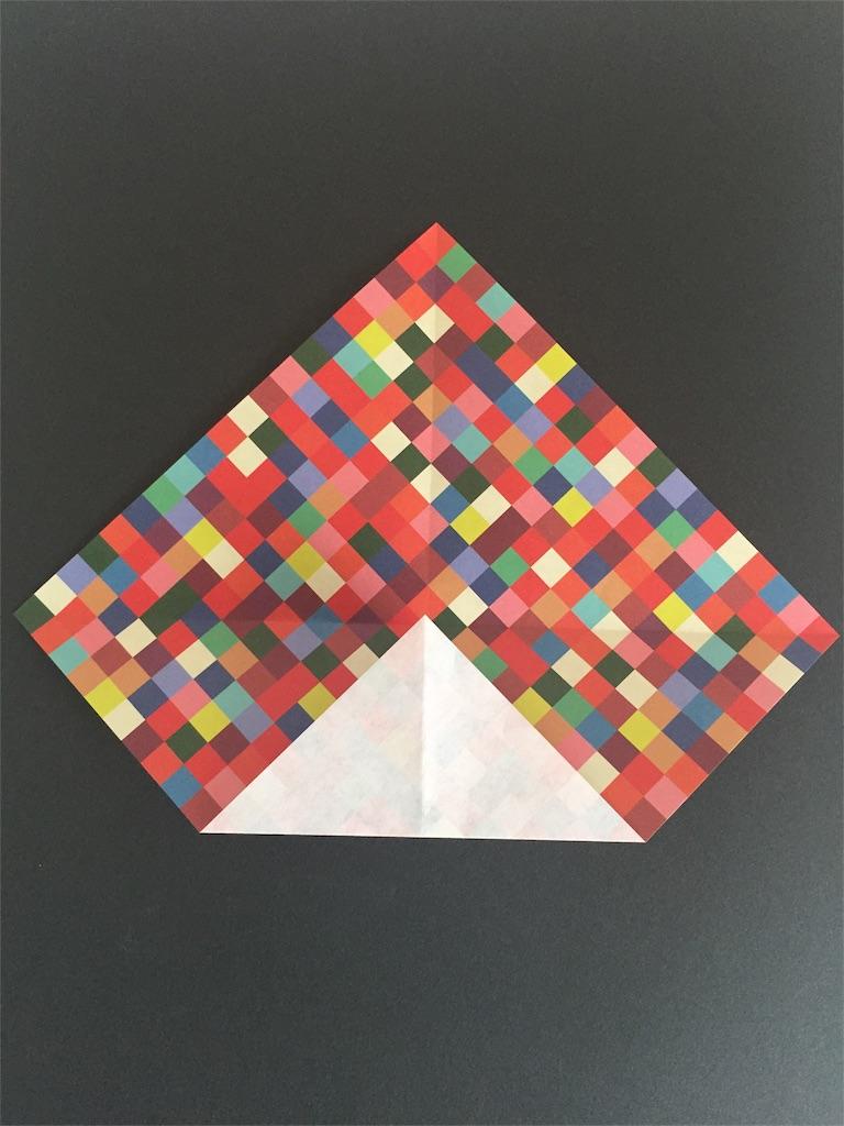 f:id:shoko-origami:20170702125014j:image