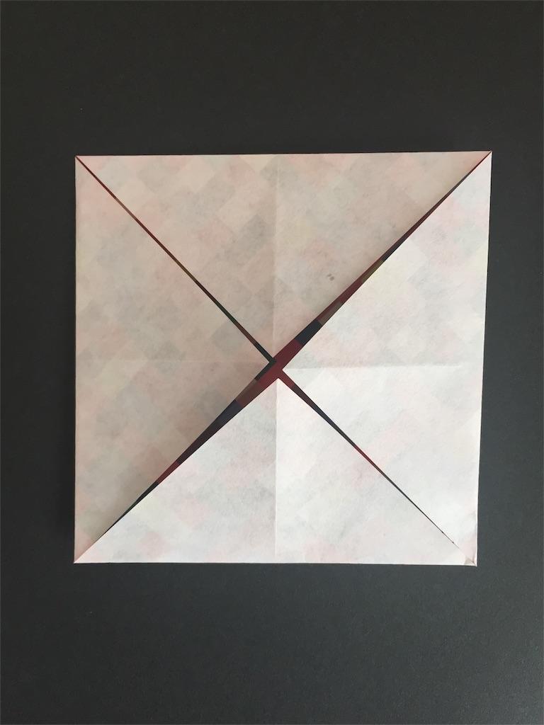 f:id:shoko-origami:20170702125121j:image