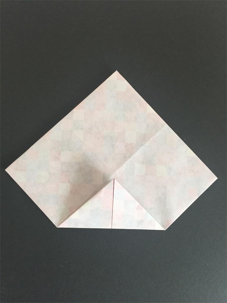 f:id:shoko-origami:20170702125222j:image