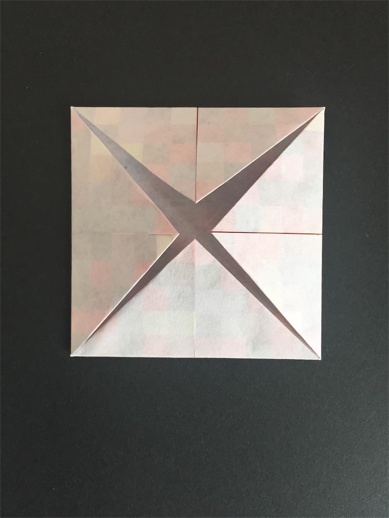 f:id:shoko-origami:20170702125356j:image