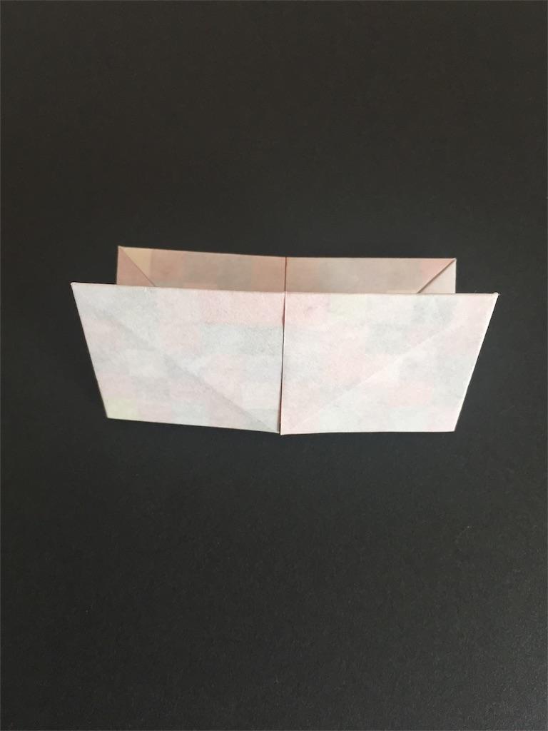 f:id:shoko-origami:20170702125512j:image