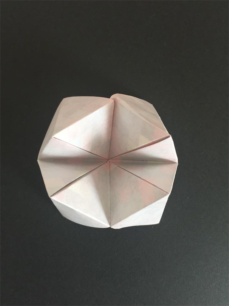 f:id:shoko-origami:20170702125702j:image