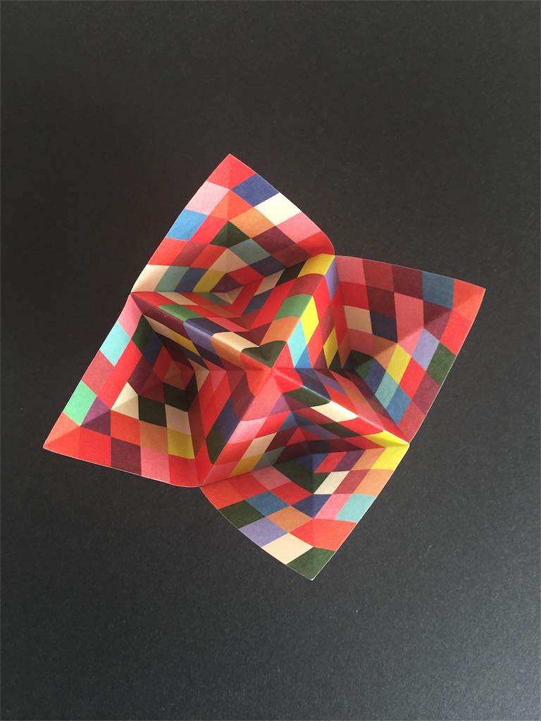 f:id:shoko-origami:20170702125855j:image