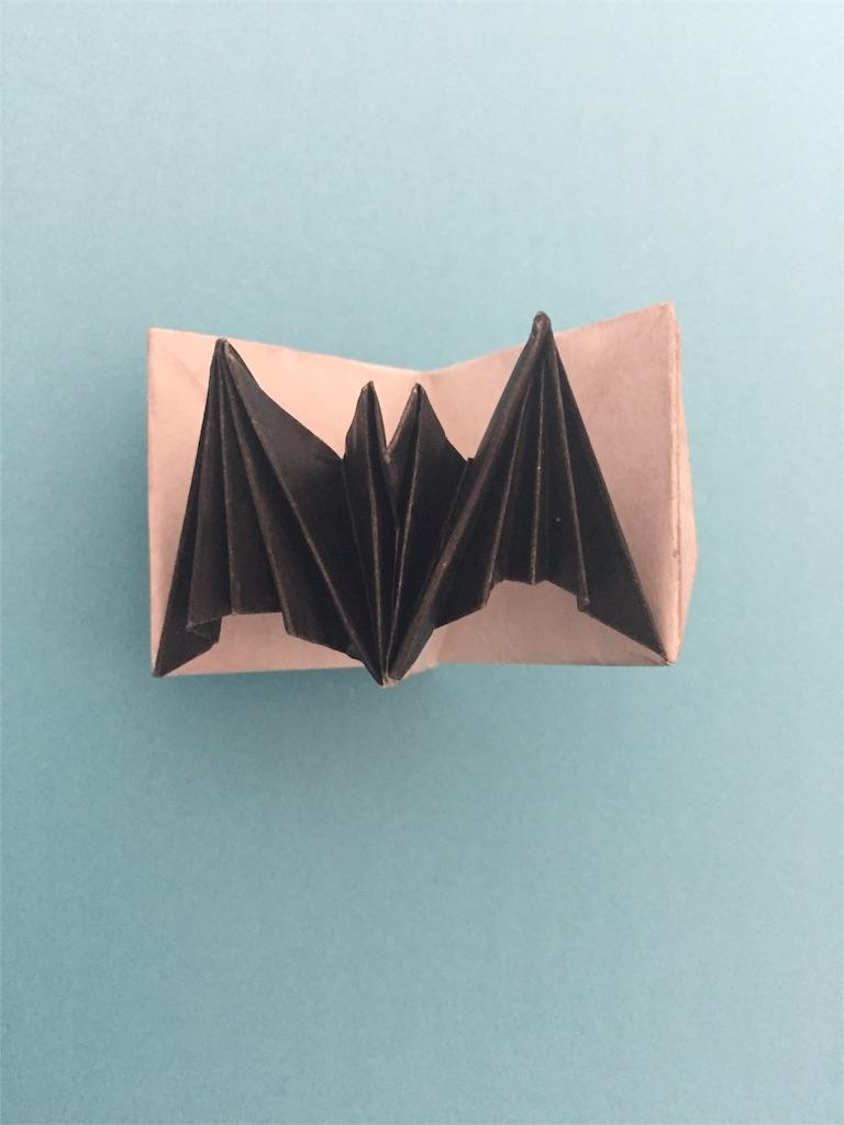 f:id:shoko-origami:20170703010522j:image