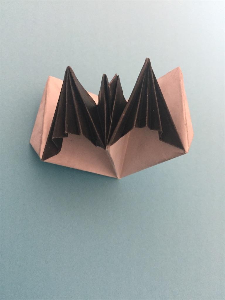 f:id:shoko-origami:20170703010541j:image