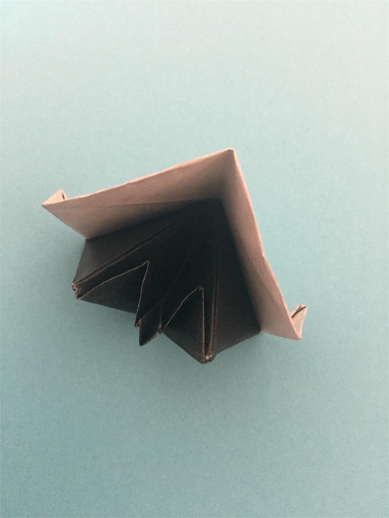 f:id:shoko-origami:20170703010557j:image