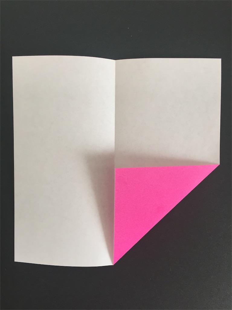 f:id:shoko-origami:20170703104709j:image