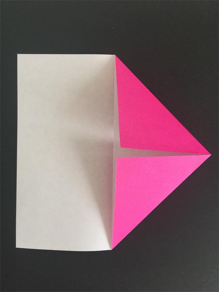 f:id:shoko-origami:20170703104835j:image