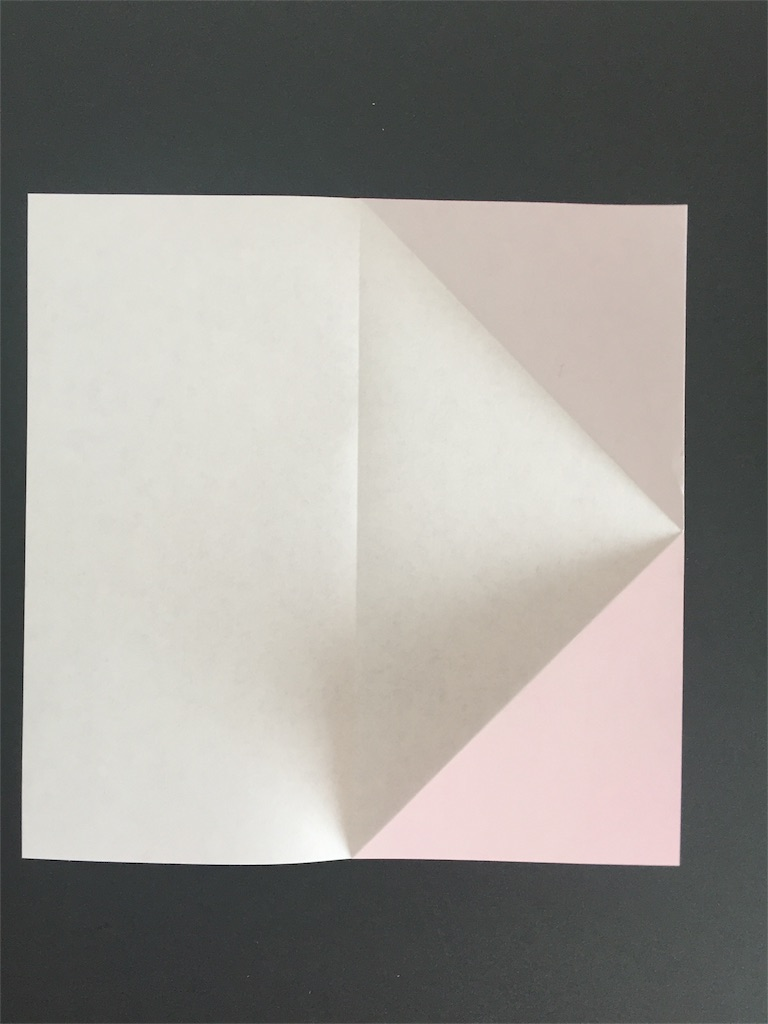 f:id:shoko-origami:20170703104852j:image