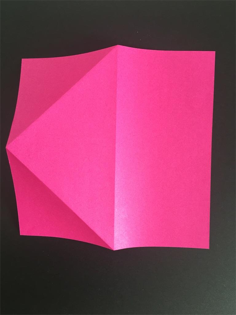 f:id:shoko-origami:20170703104922j:image