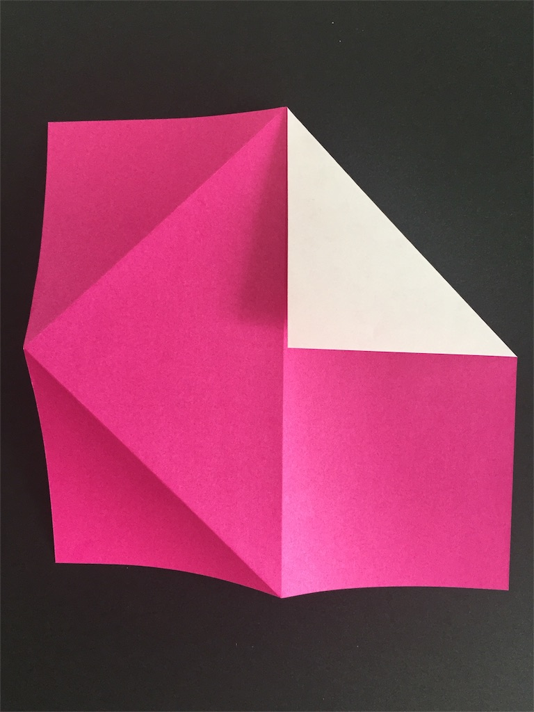 f:id:shoko-origami:20170703105005j:image