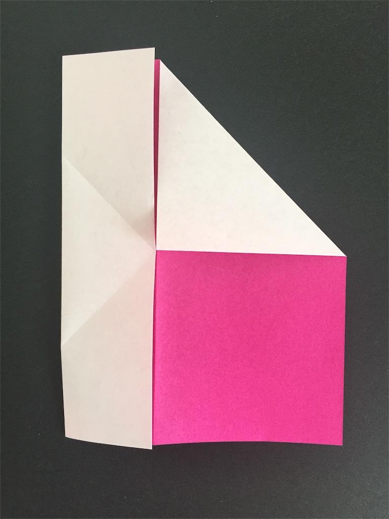 f:id:shoko-origami:20170703105036j:image