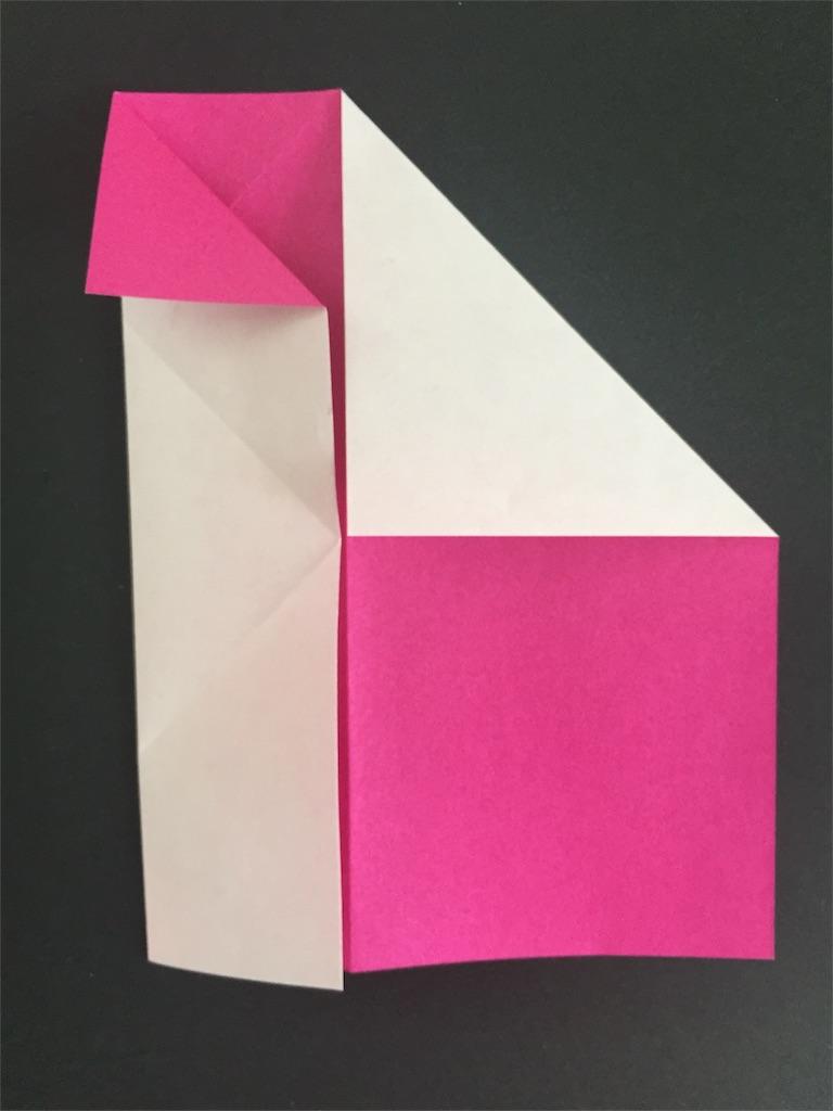 f:id:shoko-origami:20170703105110j:image