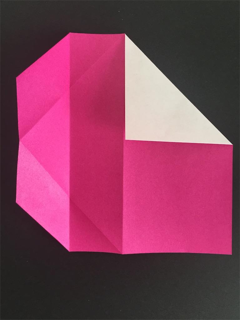 f:id:shoko-origami:20170703105700j:image
