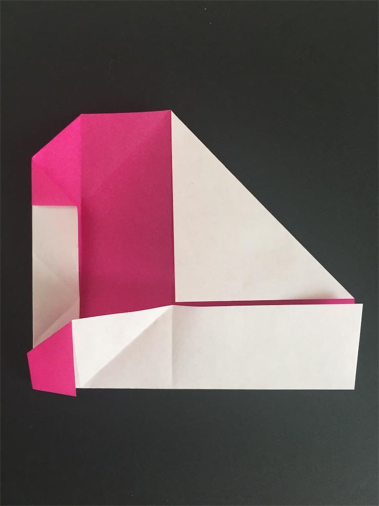 f:id:shoko-origami:20170703110023j:image