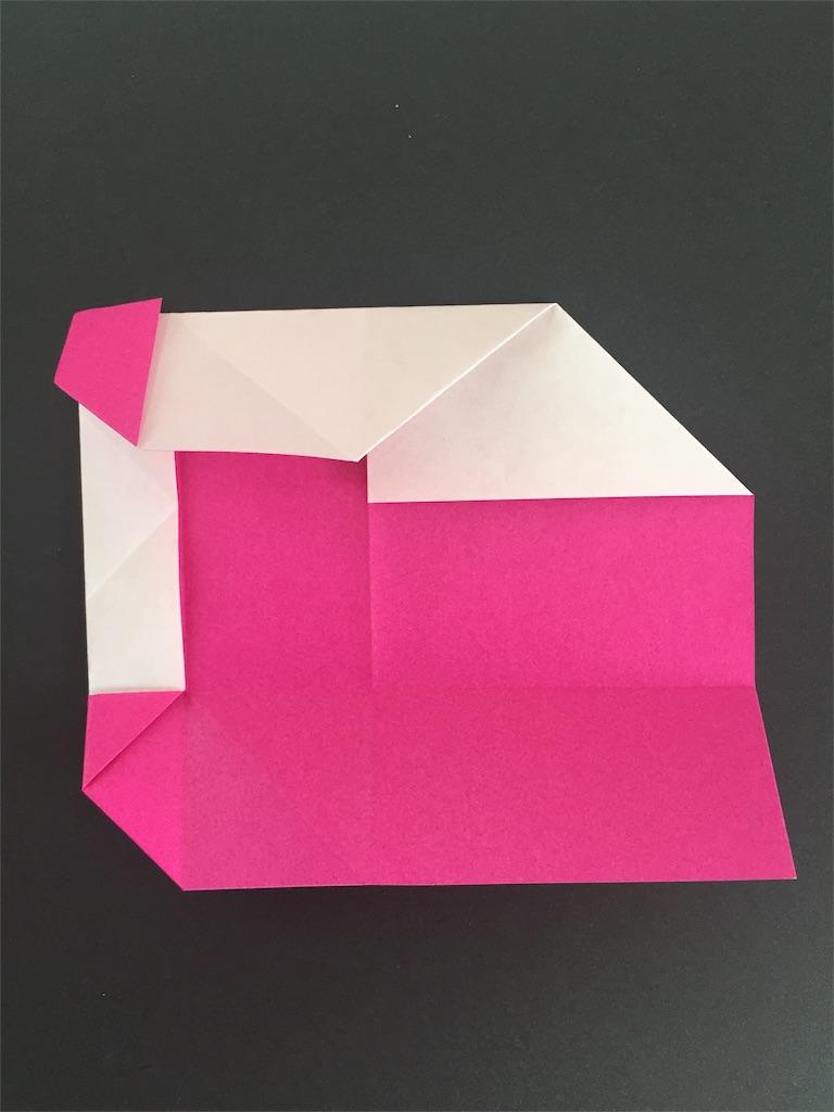 f:id:shoko-origami:20170703110106j:image