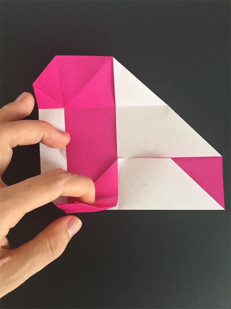 f:id:shoko-origami:20170703110403j:image