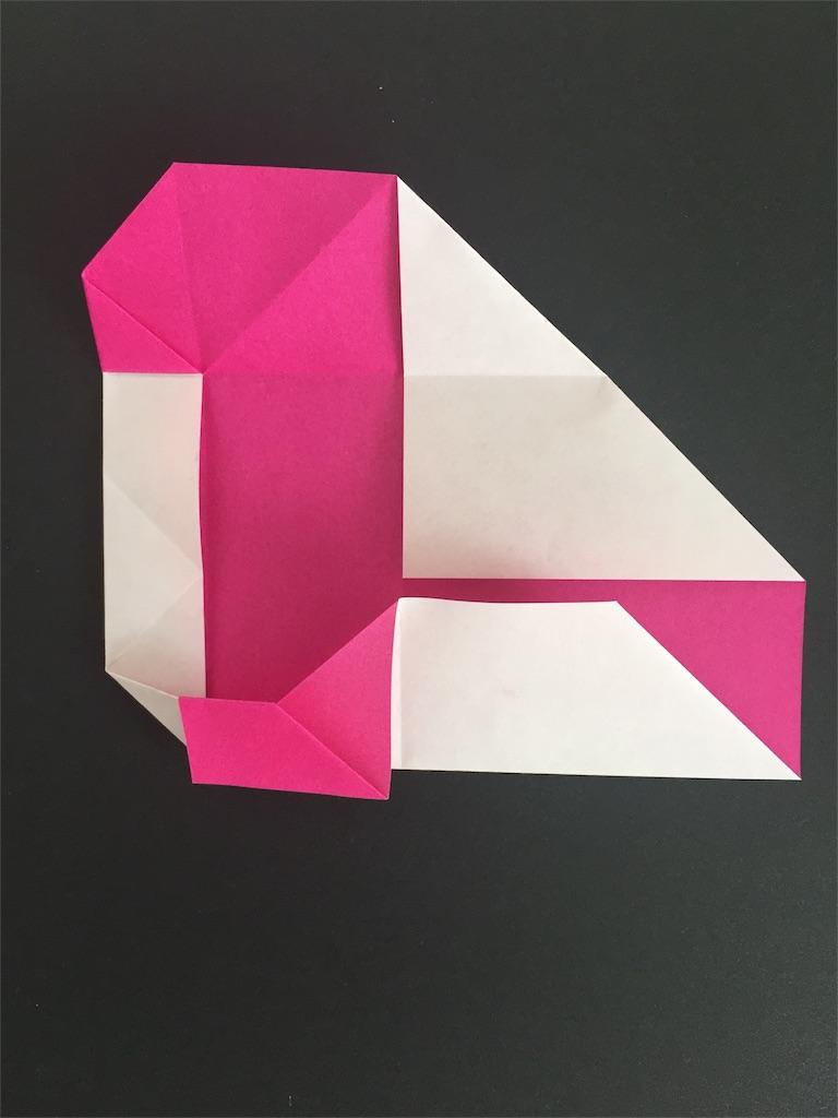 f:id:shoko-origami:20170703110437j:image