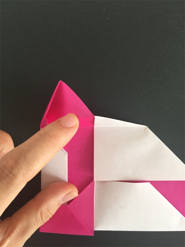 f:id:shoko-origami:20170703110526j:image