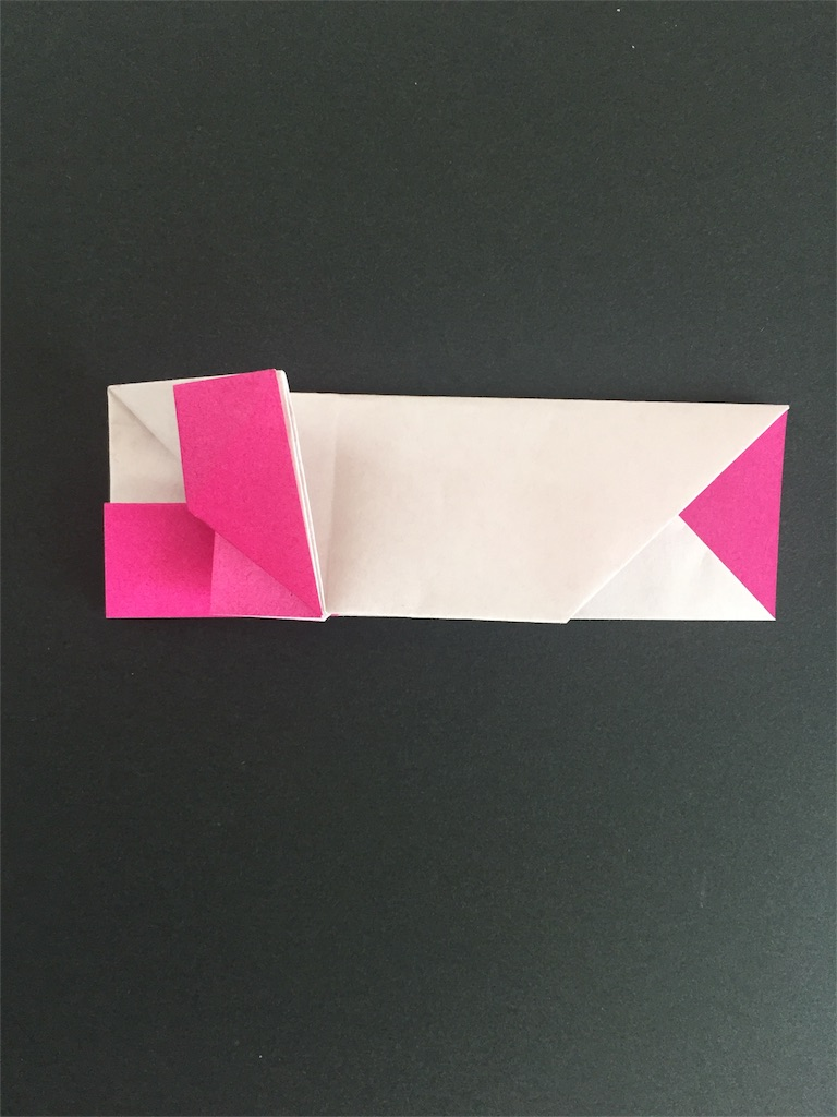 f:id:shoko-origami:20170703111400j:image